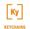2016_keychains