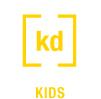 2016_kids