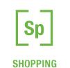 2016_shopping