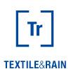 2016_textile_rain