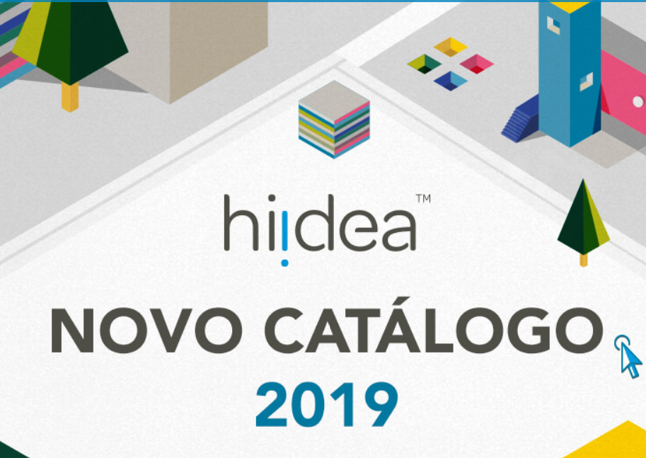 catalogo-hideias