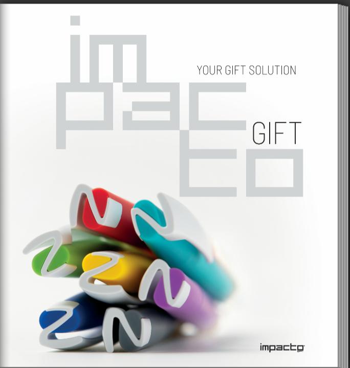 impacto-gift